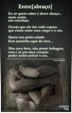 #poesia #pensamentos #contos #amor #desejo