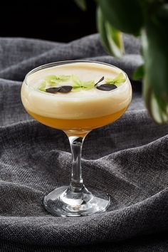 Whiskey Sour, Bourbon, Whisky, Daiquiri, Margarita, Rum, Drinks, Tableware, Bourbon Whiskey