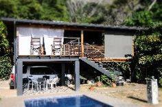 En venta, hermosa propiedad con impresionantes vistas pacíficas, en el Playa Coyote