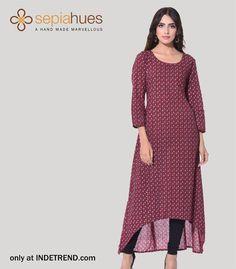 #india#kitsch#bird#clothes#indetrend#sepiahueshot#abudabi#pink#whiteShop ladies out fits online @INDETREND.com