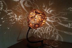 https://www.etsy.com/listing/213131245/handmade-stirring-calabash-lamp-celtic?