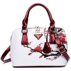 SHARE & Get it FREE | Wintersweet Print HandbagFor Fashion Lovers only:80,000+ Items • New Arrivals Daily • Affordable Casual to Chic for Every Occasion Join Sammydress: Get YOUR $50 NOW!