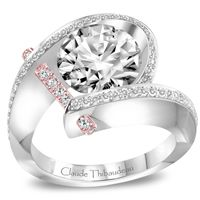 site has tons of great rings!!