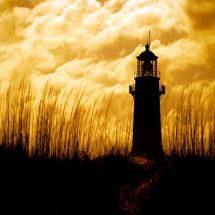 Tybee Island - I've never been, but I think I need to....