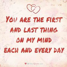 Looking for Love Quotes? Here are 10 Powerful Love Quotes To Help You Say I Love You Perfectly, Check out now!