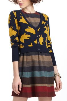 Sweaters - Sale - Anthropologie.com