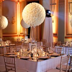blanc events montreal wedding guide