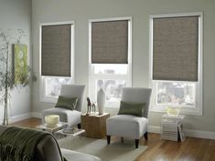 8 Keen Tips AND Tricks: Kitchen Blinds Hardware grey blinds home.Blinds For Windows Blackout Shades ikea blinds bedroom. Patio Blinds, Outdoor Blinds, Diy Blinds, Bamboo Blinds, Fabric Blinds, Wood Blinds, Curtains With Blinds, Blinds Ideas, Exterior Blinds