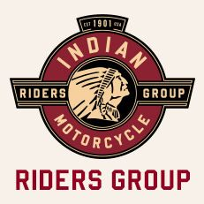 Indian Motorcycles Official Website