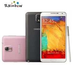 =>quality productOriginal unlocked samsung Galaxy Note 3 Smart phone N9000 N9005 4G LTE 3GB RAM 16GB ROM Android phone Free ShippingOriginal unlocked samsung Galaxy Note 3 Smart phone N9000 N9005 4G LTE 3GB RAM 16GB ROM Android phone Free ShippingDear friend this is recommended...Cleck Hot Deals >>> http://id549306281.cloudns.ditchyourip.com/32313422020.html images