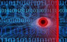 NSA scans 75% Of the Internet | KurzweilAI