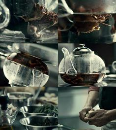 Tea for Abigail. Teacup, Coffee Maker, Kitchen Appliances, Coffee Maker Machine, Diy Kitchen Appliances, Tea Cup, Coffee Percolator, Home Appliances, Coffee Making Machine