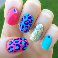 Sara Beauty Corner Diy Fashion Nail Art Lifestyle Blog New Sharpie Diy S