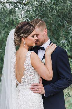  ETUSIVU Body M, Sans Serif, Helsinki, 2 Colours, Wedding Portraits, Wedding Photography, Couples, Wedding Dresses, Thankful