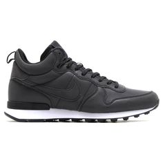 quality design e6756 0bf1a Nike Air Classic BW - Deep Royal - Netural Grey - White - SneakerNews.com   Kicks 365  Pinterest  Nike air, Nike and Nike air max