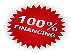 USDA Loans - 100% Financing - No Money Down Home Loan