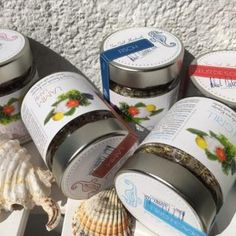 Nette Geschenke Online-Shop - Kulinarik * Spezialitäten