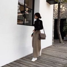 Vintage Outfits, Classy Outfits, Casual Outfits, Summer Outfits, Girly Outfits, Dress Casual, Women's Casual, Fall Outfits, Look Fashion