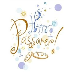Images of vintage passover greeting cards google search cards to be the part of the fest we are sharing some great happy passover wallpapers greetings coloring images and happy passover clipart with you enjoy m4hsunfo
