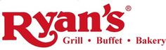 Ryan's: Thursdays—Two kids' buffets for $0.99 each with the purchase of an adult buffet. For children ages 11 and under. Participation varie...