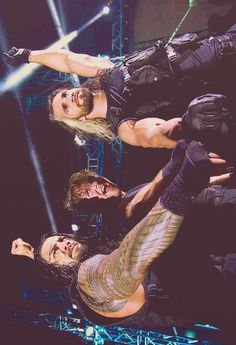 the shield | Tumblr