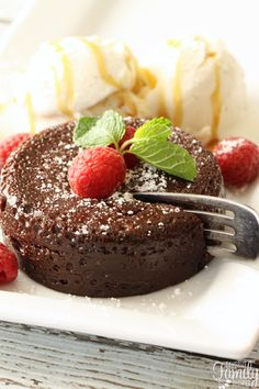 Instant Pot Lava Cake Healthy Lava Cake Recipe My . Instant Pot Chocolate Lava Cake Recipe This. Home and Family Turtle Cheesecake Recipes, Instant Pot Cheesecake Recipe, Lava Cake Recipes, Best Instant Pot Recipe, Lava Cakes, Dessert Recipes, Desserts, Reese's Recipes, Punch Recipes