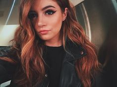 """4,107 Likes, 52 Comments - Chrissy Costanza (@chrissycostanza) on Instagram: """""""""""