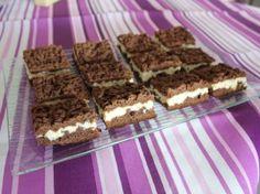 Strúhaný tvarožník | Dietush Recepty Tiramisu, Ethnic Recipes, Desserts, Food, Tailgate Desserts, Deserts, Essen, Postres, Meals
