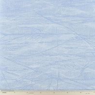 Light Blue Cracked Ice Fabric | Hobby Lobby | 45111