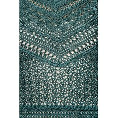 Amazon Green Princess Crochet Dress - Vanessa Mont - vanessamontorolojausa