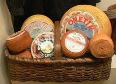 World's Best Cheese Destinations Queso Manchego, Best Cheese, Cheese Lover, Dairy, Tour, Places, Gastronomia, Happy, Community