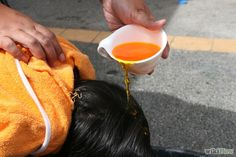 Get Rid of Lice With Orange Juice Step 2.jpg