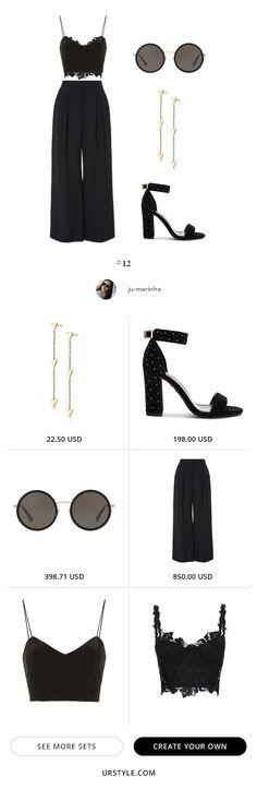 #fashion #ootd #inspiration #style #stylization #urstyle #styleset #highfashion #pumps #items
