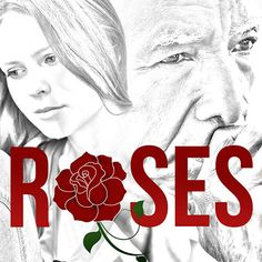 The story of young Jessica,  who has recently become blind through a freak accident, and her struggle to deal with the emotions and shock that come with such a traumatic change in her life.  Roses deals with the timeless truths of forgiveness, redemption, and faith.