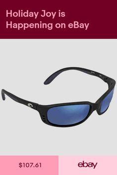 a8819c08b8 14 Best Costa Del Mar Sunglasses images