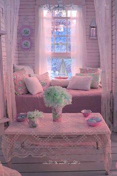 Home Interior Styles .Home Interior Styles