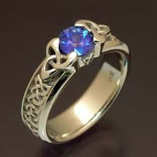 Image result for how to construct celtic art