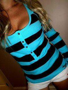 VS PINK sweater♡