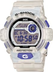 Mens G-Shock 30th Anniversary DGK Limited Edition