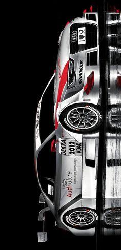 °) 2012 DMT Audi Racecar, enhanced by VonMonski Audi Tt S, Audi Rs5, A5, Race Cars, Super Cars, How To Find Out, Landscape, Google, Drag Race Cars