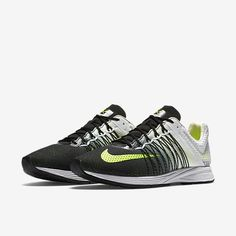 nike air max pas cher de thea - 1000+ images about Happy Feet on Pinterest | Nike Free, Nike Air ...