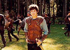 Discover & Share this Logan Lerman GIF with everyone you know. GIPHY is how you . - Discover & Share this Logan Lerman GIF with everyone you know. GIPHY is how you search, share, disc - Percy Jackson Cast, Percy Jackson Fandom, Percy And Nico, Jonny Weston, The Lost Hero, Alexander Ludwig, Matthew Daddario, Trials Of Apollo, Logan Lerman