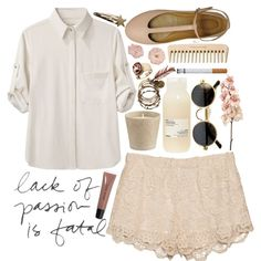 hello again, created by rachelgasm on Polyvore