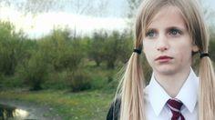 Bullying short film - Sticks & Stones :(:(:( :'( so sad