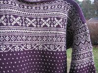 Despite the fact that my sixth month here in Kristiansand started a couple of days ago, there are some issues that I have simply failed so f. Kristiansand, Hand Knitted Sweaters, Craft Box, Norway, Hand Knitting, Knit Crochet, Men Sweater, Vest, Cold