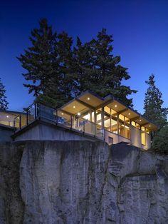Hot Home Design | Lamoureux