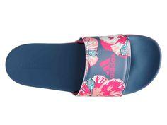 e0cefb0954 A(z) pacsker nevű tábla 20 legjobb képe | Adidas women, Adidas shoes ...