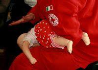 Cervelliamo: CROCE ROSSA ITALIANA: CORSI MANOVRE DISOSTRUZIONE ...