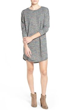 http://m.shop.nordstrom.com/s/space-dye-sweater-dress/4163364?origin=category&BaseUrl=Dresses