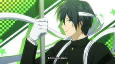 Tsukiuta The Animation, Anime Boys, Anime Guys